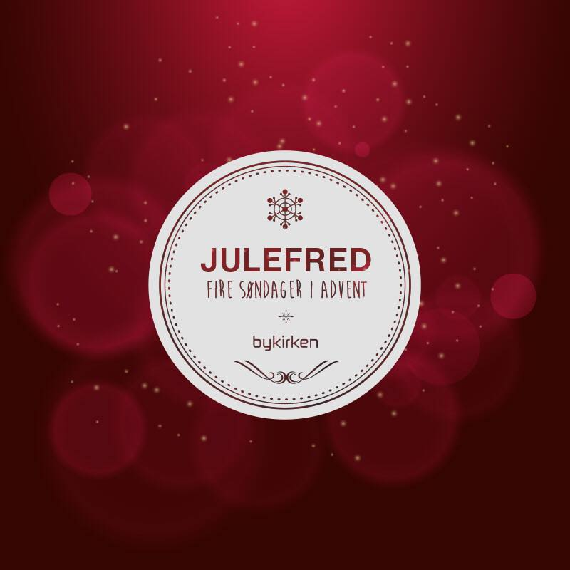 julefred