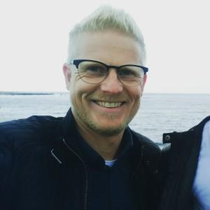 Fred Håberg